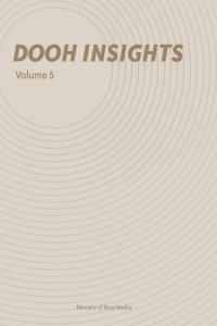 Insights 2016 Web